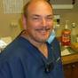 Dr. William Jakavick