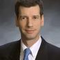 Dr. Jason Cohen