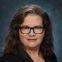 Dr. Kristin Gustafson
