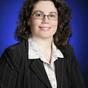 Dr. Mirela Cernaianu