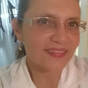 Dr. Diana Echeverry-franck