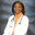 Dr. Evelyn Anderson