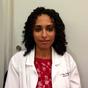 Dr. Dahlia Philips-Rodriguez