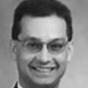 Dr. Rajiva Goyal