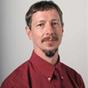 Dr. Bradford Mitchell