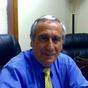 Dr. Antonino Mannone