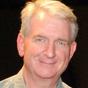 Dr. Charles Miller