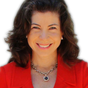 Dr. Gabriela Cora