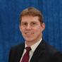 Dr. Daniel Kessler