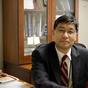 Dr. Hoonbae Jeon