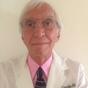 Dr. Charles Zaroulis