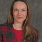 Dr. Alice Urbankova
