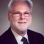 Dr. Charles Foulks