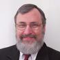 Dr. Robert Wolfe
