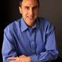 Dr. Charles Glassman