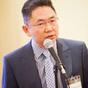 Dr. Wensong Li