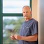Dr. Todd Sisto