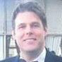 Dr. Brian Struyk