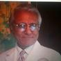 Dr. Hashmat Rajput