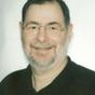Dr. Robert Kaler