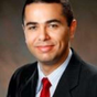 Dr. Rodrigo Silva