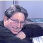 Dr. Edward Fritz