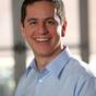 Dr. Nathan Granillo