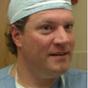 Dr. Franklyn Gergits