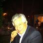 Dr. Francisco Medina-mejia