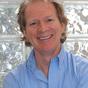 Dr. Joel Doyon