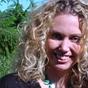 Dr. Nicole Carlberg