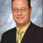 Dr. David Iorio