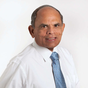 Dr. Ramachandran Srinivasan