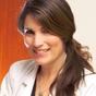 Dr. Christine Kilcline