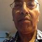 Dr. Sudhir Bansal