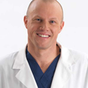 Dr. David Affleck