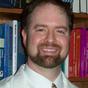 Dr. Eric Kelts
