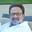 Dr. Brian Greenberg