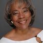 Dr. Deborah McGregor