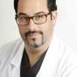 Dr. Devon Glazer
