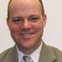 Dr. Edwin Anselmi
