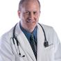Dr. Robert Nelson