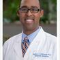 Dr. Robert Duhaney
