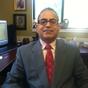 Dr. Ted Saha
