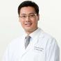 Dr. Edison Han