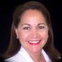 Dr. Carol Alvarado