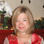 Dr. Patricia Mcgarry