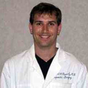 Dr. Richard Popowitz