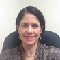 Dr. Rachel Goldstein