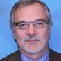 Dr. Gary Roach